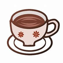 豆乳 ダイエット 効果 生理中 生理前 ドリンク 抹茶豆乳 ココア スムージー 野菜豆乳 ココア豆乳 ダイエット効果 ダイエット 授乳中 男 デメリット レシピ おやつ 胸 女性
