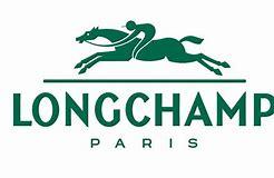 Résultat d'images pour Longchamp logo