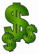 Image result for dollar sign