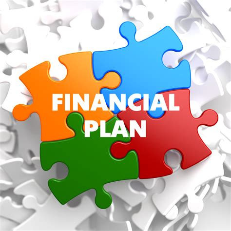 Free: Finance Seminar @ Lawton/Ft Sill Chamber of Commerce