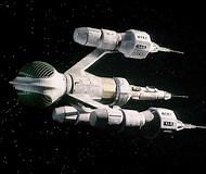 Image result for SpaceBattles vs. Size: 190 x 160. Source: www.pinterest.com