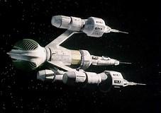 Image result for SpaceBattles vs. Size: 227 x 160. Source: www.pinterest.com