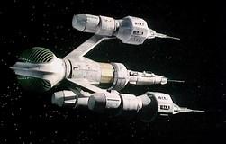 Image result for SpaceBattles vs. Size: 251 x 160. Source: www.pinterest.com