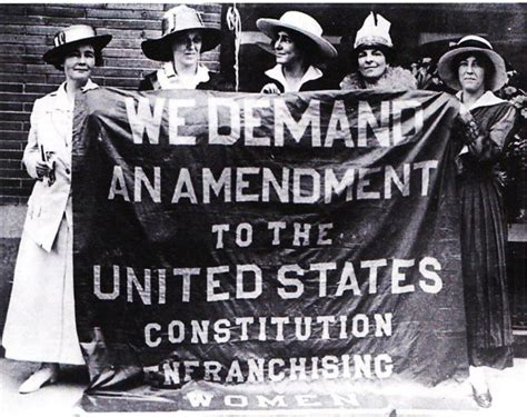 Image result for Women's Rights to Vote