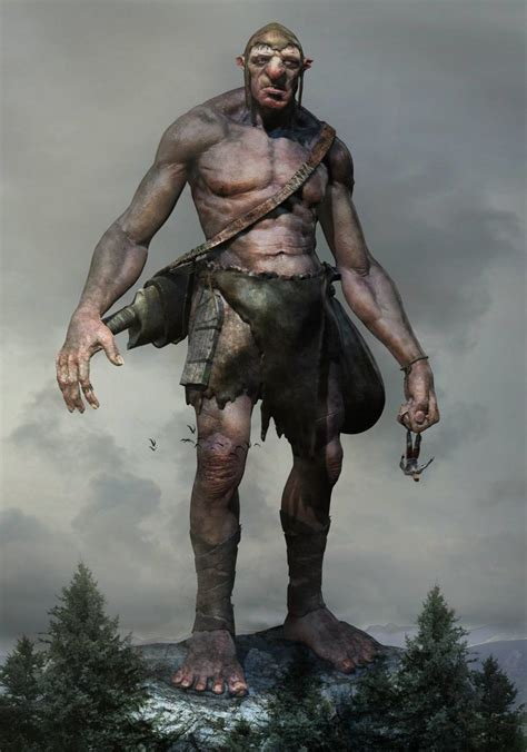Image result for nephilim