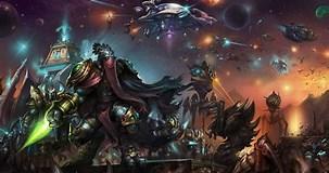 Image result for SpaceBattles vs Battles. Size: 303 x 160. Source: forums.spacebattles.com