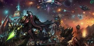 Image result for SpaceBattles vs Battles. Size: 322 x 160. Source: forums.spacebattles.com