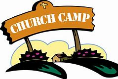 Image result for church camp clip art