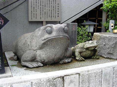 港区 観光 十番稲荷神社 に対する画像結果