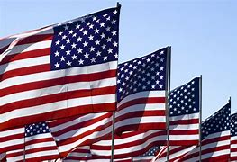 Image result for Day American Flag