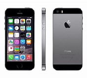 Image result for iPhone 5s. Size: 177 x 160. Source: recosi.net