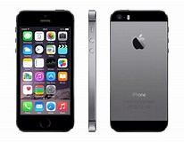 Image result for Apple iPhone 5s. Size: 206 x 160. Source: recosi.net