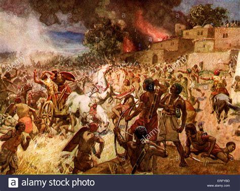 Image result for battles at megiddo in history