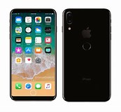 Image result for iPhone 8 Release. Size: 173 x 160. Source: www.manual-tutorials.com