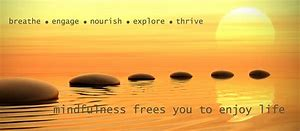 Image result for mindfulness picture