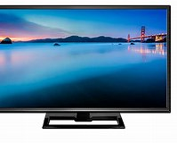 Image result for What is LCD TV Screen. Size: 199 x 160. Source: fszklxledtv2014.en.made-in-china.com