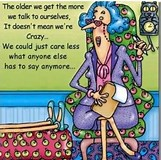 Image result for funny quotes about senior citizens. Size: 161 x 160. Source: quotesgram.com