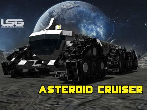 Image result for planetary exploration vehicle