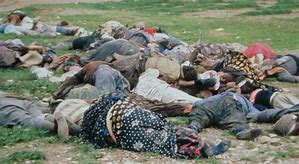 Image result for dead kurds in syria