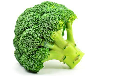Afbeeldingsresultaten voor brocoli
