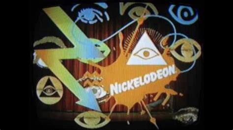 Image result for tv IS SATANIC