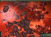 Image result for Space Battle FF7. Size: 219 x 160. Source: dfgames.net
