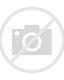 Resultado de imagen de escudo del AOIZ