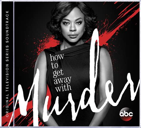 Image result for how to get away with murder