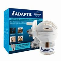 Image result for adaptil calm images