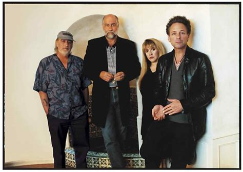 Image result for Fleetwood Mac Pics Now