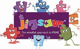 Image result for www.jigsawpshe.com