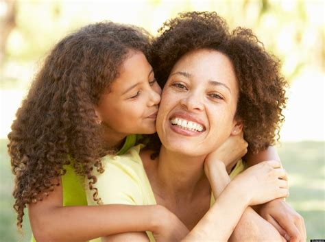 How to be a good mother to a daughter-buipidddega
