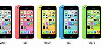 Image result for iphone 5c specs. Size: 347 x 160. Source: www.iphoneheat.com