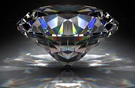 Image result for Free Picture Of Diamond. Size: 156 x 102. Source: www.pixelstalk.net