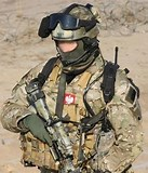 Image result for GROM.PW