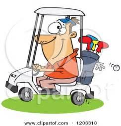 Image result for Golf Clip Art