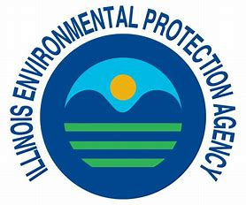 Image result for illinois epa image