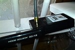 Image result for What is An EVDO Antenna?. Size: 150 x 101. Source: releasehack.blogspot.com