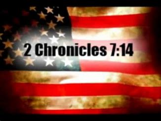 Image result for 2 chronicles 7:14