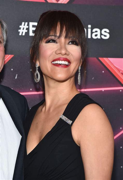Image result for julie chen