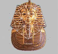 Image result for egyption geomerty