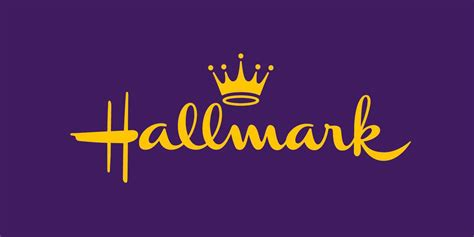Image result for hallmark logo