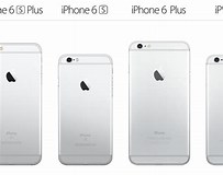 Image result for What is the difference between iPhone 6S and iPhone 6S?. Size: 203 x 160. Source: emeuamor.blogspot.com