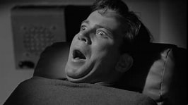 Image result for The Original Outer Limits. Size: 179 x 100. Source: <a href=
