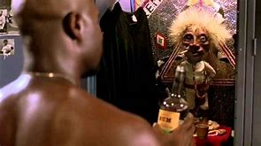 Image result for pictures of jobu