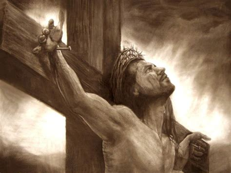 Image result for images of jesus dying