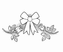 Image result for funeral wreath art