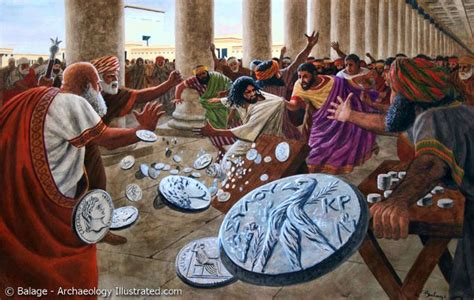 Image result for Jeus scleansing the temple
