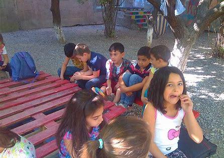 Image result for նոր դպրոց