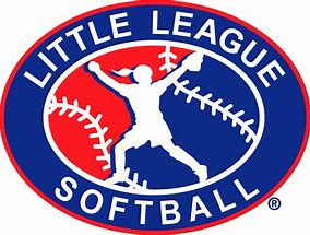 Image result for using little league logo